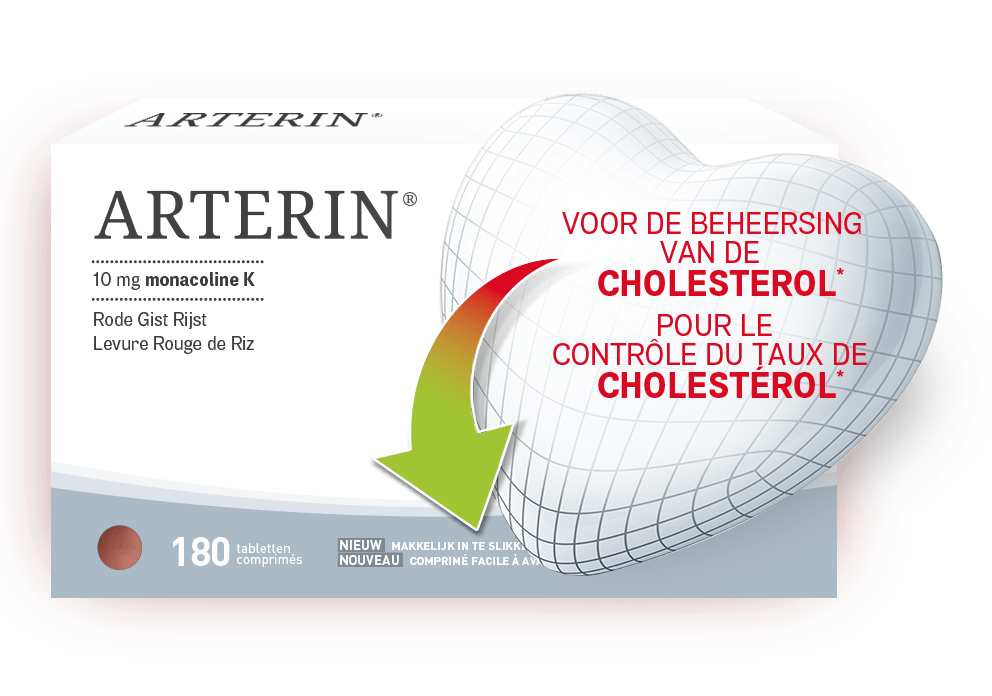 pack-arterin-be