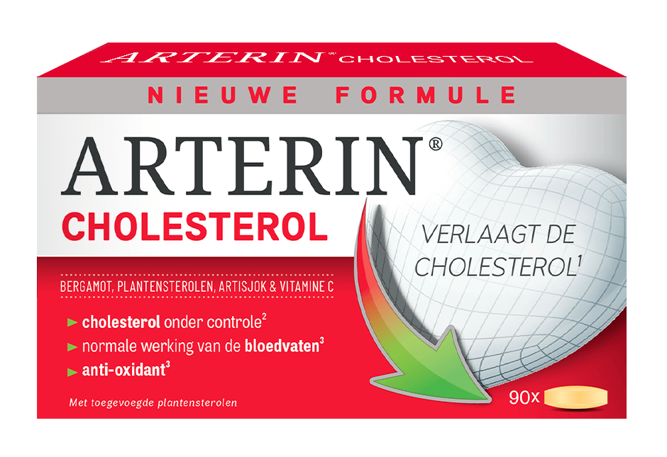 pack-arterin-cholesterol-be-nl